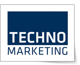 Technomarketing home page